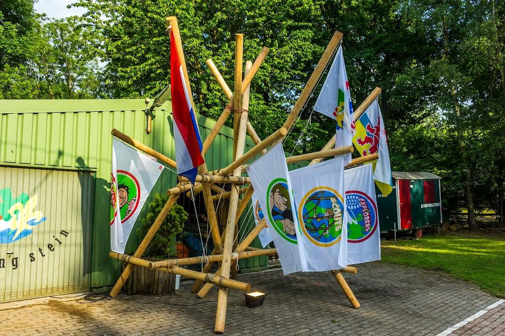 ScoutingOpenDag-33