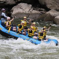 Summit Adventure 2015 - IMG_0749.JPG
