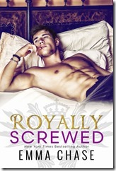 Royally-Screwed3