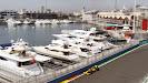 F1-Fansite.com HD Wallpaper 2010 Europe F1 GP_05.jpg