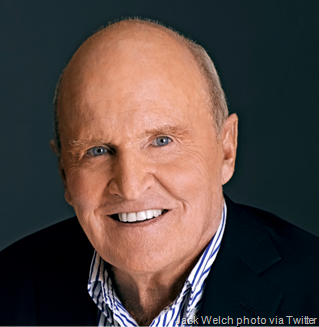 jack-welch-image