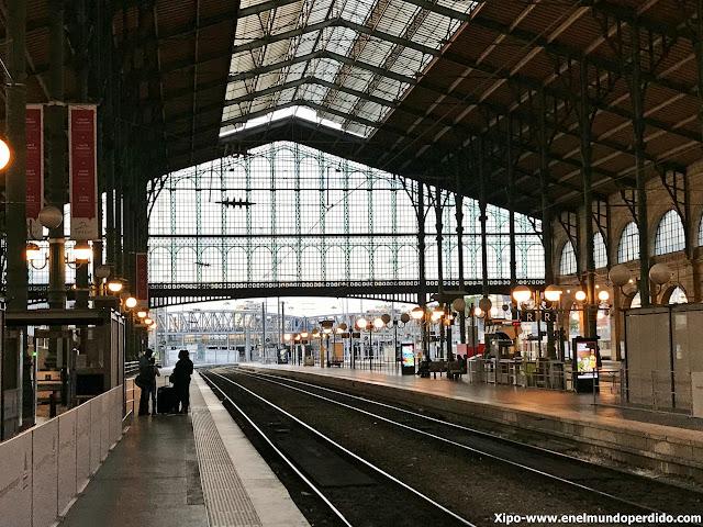 gare-du-nord-paris-amelie.JPG