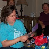Marshalls First Birthday Party - 115_6686.JPG