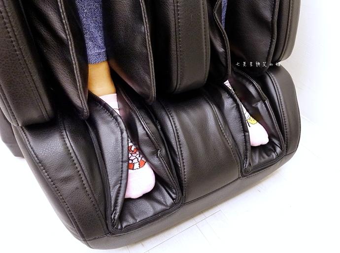16 輝葉智尊椅系列 夢享艙