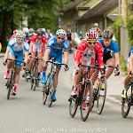 2014.05.30 Tour Of Estonia - AS20140531TOE_539S.JPG