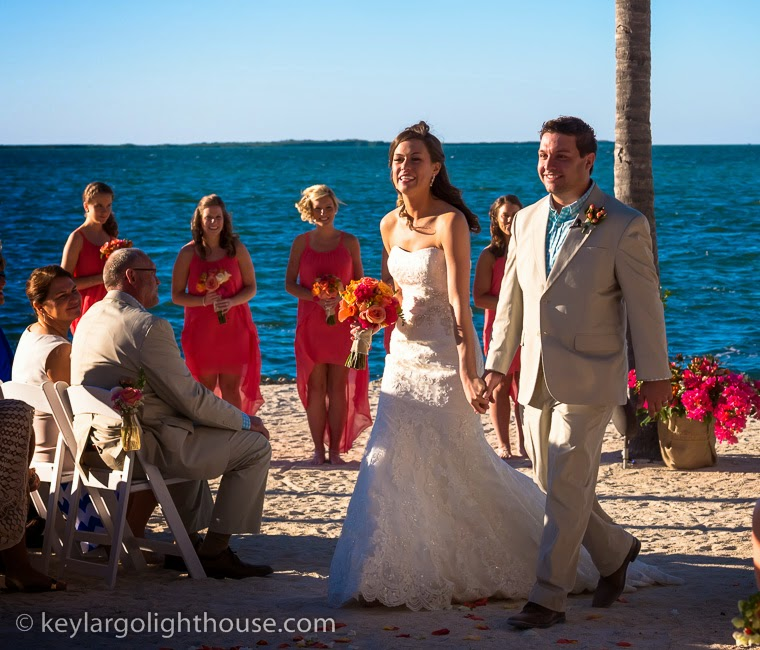 Do it yourself wedding florida 28 images do it yourself wedding yourself wedding flowers florida wedding ideas do solutioingenieria Images