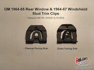 rear window rust repair,window channel patch panels,Chevelle,Monte Carlo,GTO,LeMans,Tempest,Cutlass,Camaro,Firebird,Beldenspeed,Belden Speed & Engineering,F Body,A Body