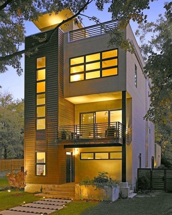 imagenes-fachadas-casas-bonitas-y-modernas63