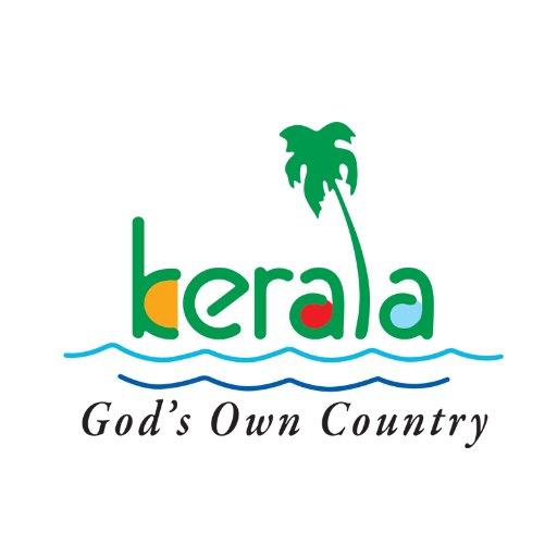 पर्यटन विभाग, केरल द्वारा 06 प्राचार्य, सहायक प्रोफेसर, पुस्तकालय सहायक, अपर डिवीजन क्लर्क, लोअर डिवीजन क्लर्क के पदों के लिए आवेदन आमंत्रित किया है। उम्मीदवार को 29 जून 2021 से पहले आवेदन करना होगा