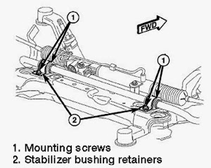 P 0900c15280061284 also Dodge Caravan Suspension Parts Diagram in addition Front End Parts Lexus LS400 moreover HP PartList additionally Index. on toyota 4runner sway bar
