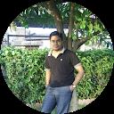 Pankaj Shinde