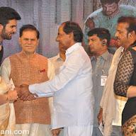 Basthi Movie Audio Launch Gallery