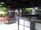 Фото 4 Selim Han Hotel