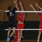 20100321_Herren_vs_Enns_003.JPG