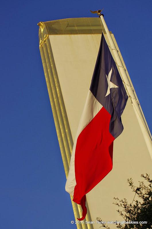 10-06-14 Texas State Fair - _IGP3273.JPG