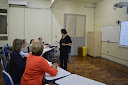 Jornada Pedagógica reúne educadores no Marista Medianeira