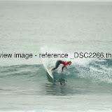 _DSC2266.thumb.jpg