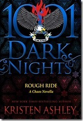 Rough-Ride32