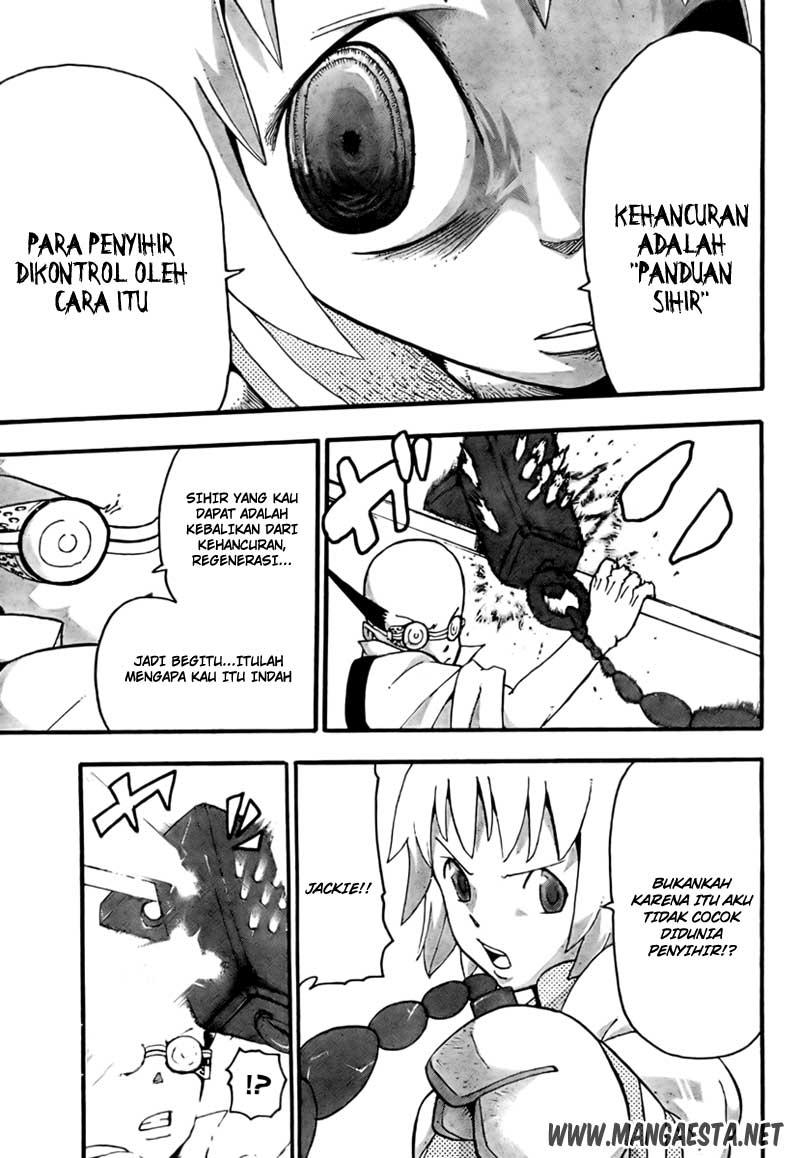 Dilarang COPAS - situs resmi www.mangacanblog.com - Komik soul eater 051 52 Indonesia soul eater 051 Terbaru 16|Baca Manga Komik Indonesia|Mangacan
