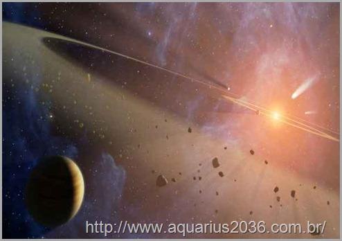 planeta-9-nibiru-planeta-x