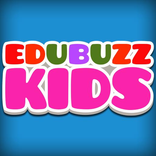 EDUBUZZKIDS avatar image
