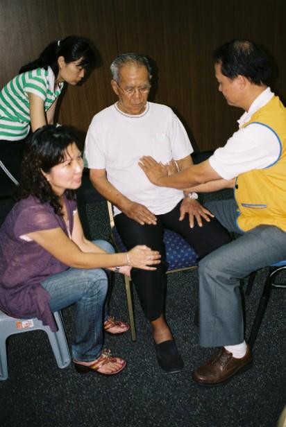 RDX - 1st RDX Program - Healing Sessions - RDX-H023.JPG