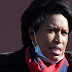 DC Mayor Muriel Bowser, Catholic Archdiocese Reach 'Christmas Truce' On Attendance Limits