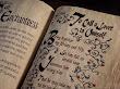 Book Of Shadows 31