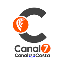 Logo Canal de la Costa