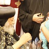 H.H Pope Tawadros II Visit (4th Album) - _MG_0959.JPG