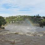 Paihia - Haruru Falls