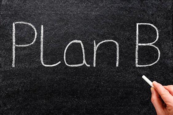 다음 계획을 차분히 생각해야