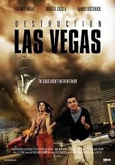 Blast Vegas - Thảm họa las vegas