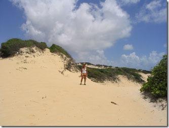 parque-das-dunas-trilha-natal-2