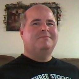 Steve Bateson