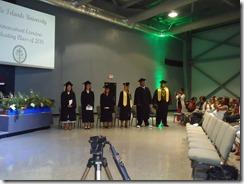 Graduation (11)