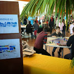 Festival-du-jeu_2014_O.Lafon064.JPG