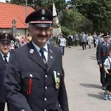 20050605GSW - 2005GSWSoJFFWFranzEBernhardW.jpg