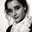 Gabriela Menéndez's profile photo