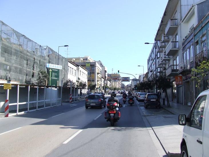 aniversario - [Crónica] 1º aniversário do M&D - Guimarães (11.03.2012) DSCF4543