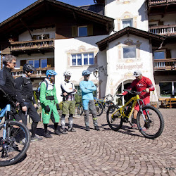 eBike Camp mit Stefan Schlie ePowered by Bosch 30.04.-07.05.17-9823.jpg