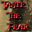 Taste The Fear's profile photo