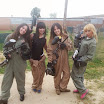 Womka en Paintball Talavera (2).jpg