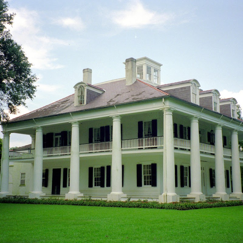 New_Orleans_14 Mansion.jpg