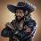 Gil'Dashard Luin'Strad (Gil)'s profile photo