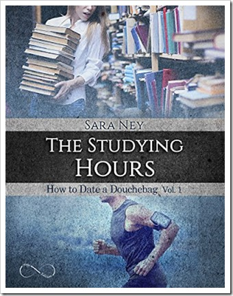 The studying hours