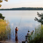 20140809_Fishing_Ostrivsk_126.jpg