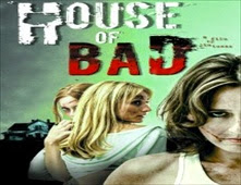 فيلم House of Bad