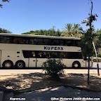 Kupers Weert-Eindhoven 13.jpg