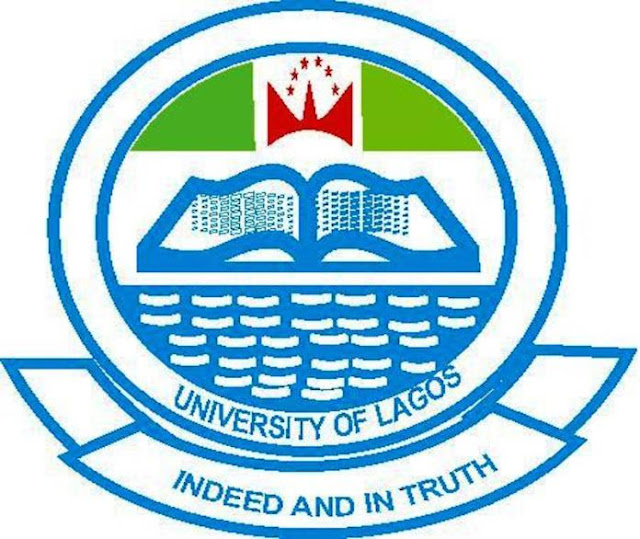 Unilag pharmacy school